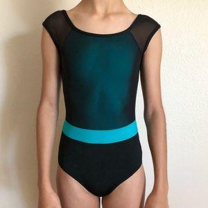 Mariia Dancewear